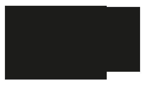 Makuliha - Maatilan lihakauppa